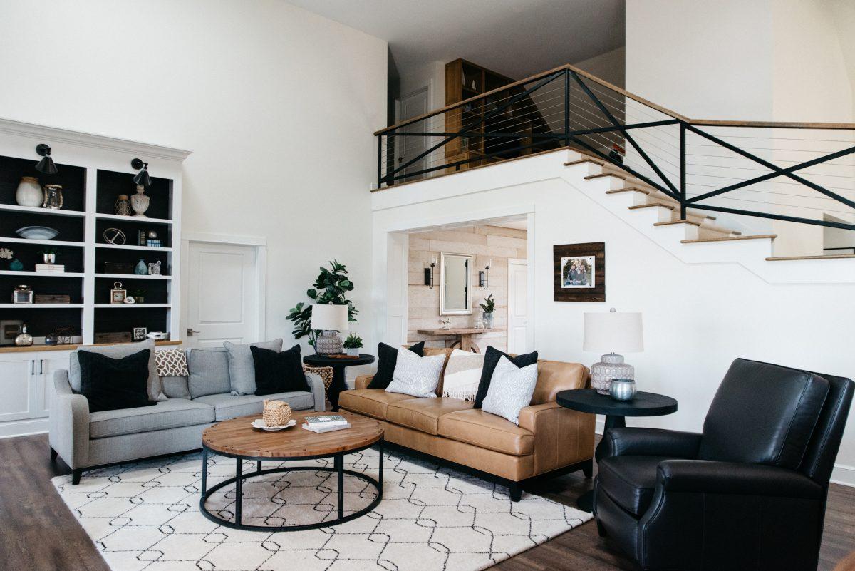 Home Designer Columbus Oh