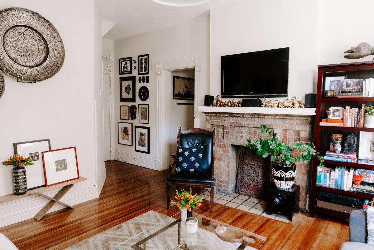 Living Room Designer Near Me