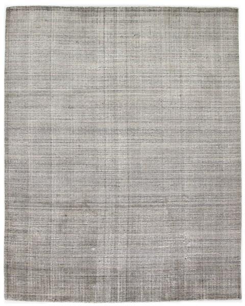 Amaud Rug 8'X10'-Grey/Beige
