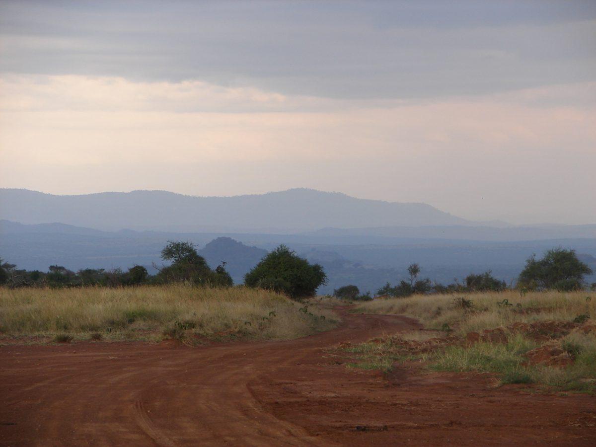 Kenya 2010 094