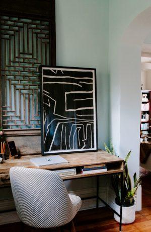 Unique Furniture Interior Designer Columbus Ohio