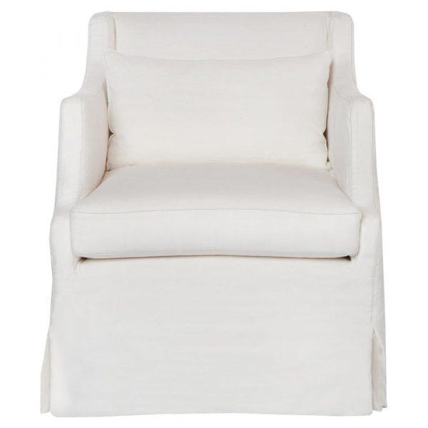 Amalia Chair